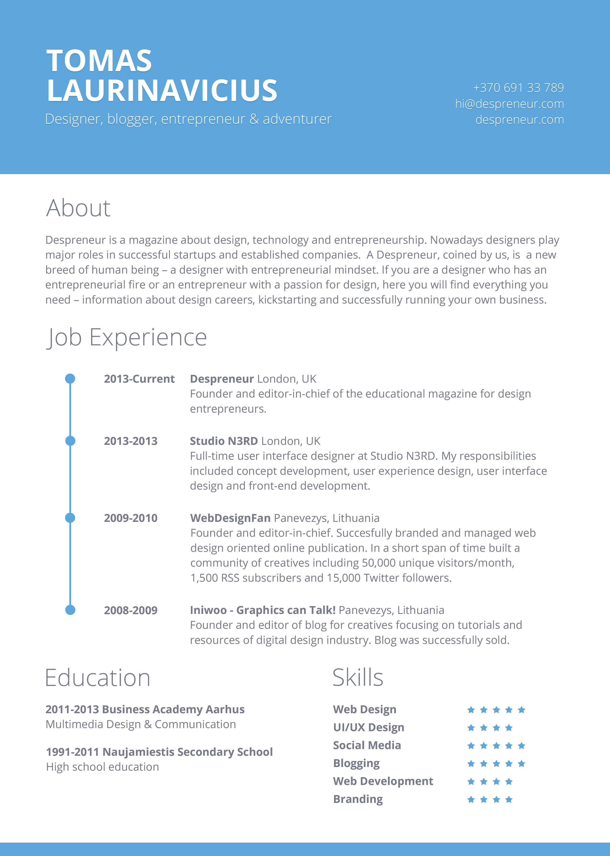 www free resume builder resume builder for free smartness ideas how to make my resume resume builder for free resume builders online free sap business