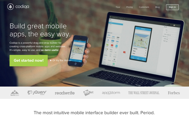 15 Mobile App Prototyping Tools to Create Prototype in a Day