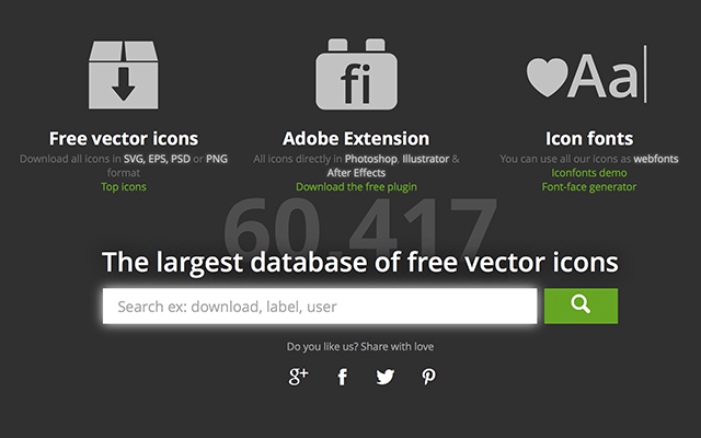 15-site-to-download-all-kinds-of-free-icons-for-designers