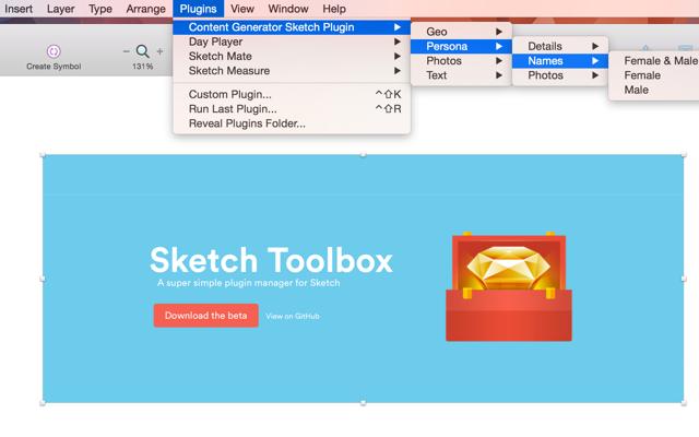 sketch-plugins-content-generator