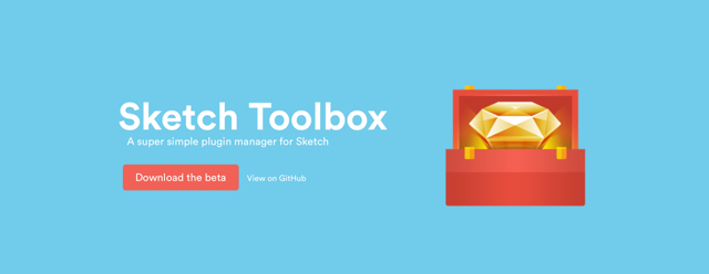 sketch-plugins-sketch-toolbox