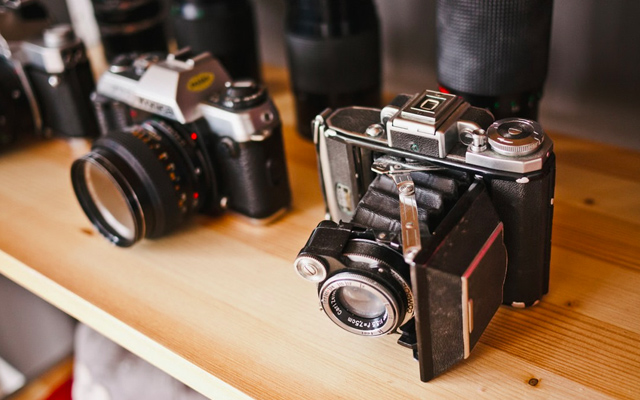 9 Excellent Websites to Learn Photo Editing