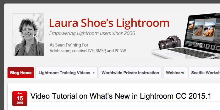 Laura-Shoes-Lightroom