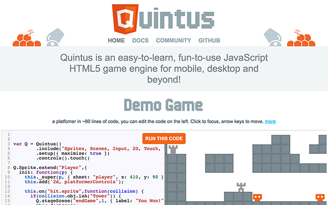 50 HTML5 Tools for Designers & Developers