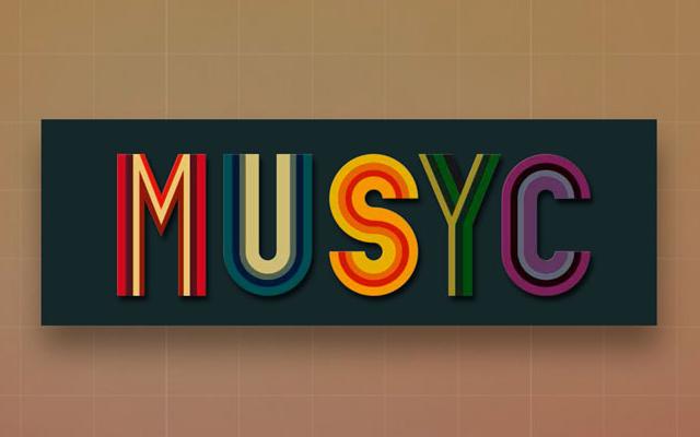 MusycPro