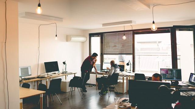 swipes-office