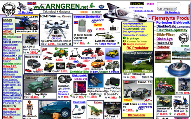 90s-website-design