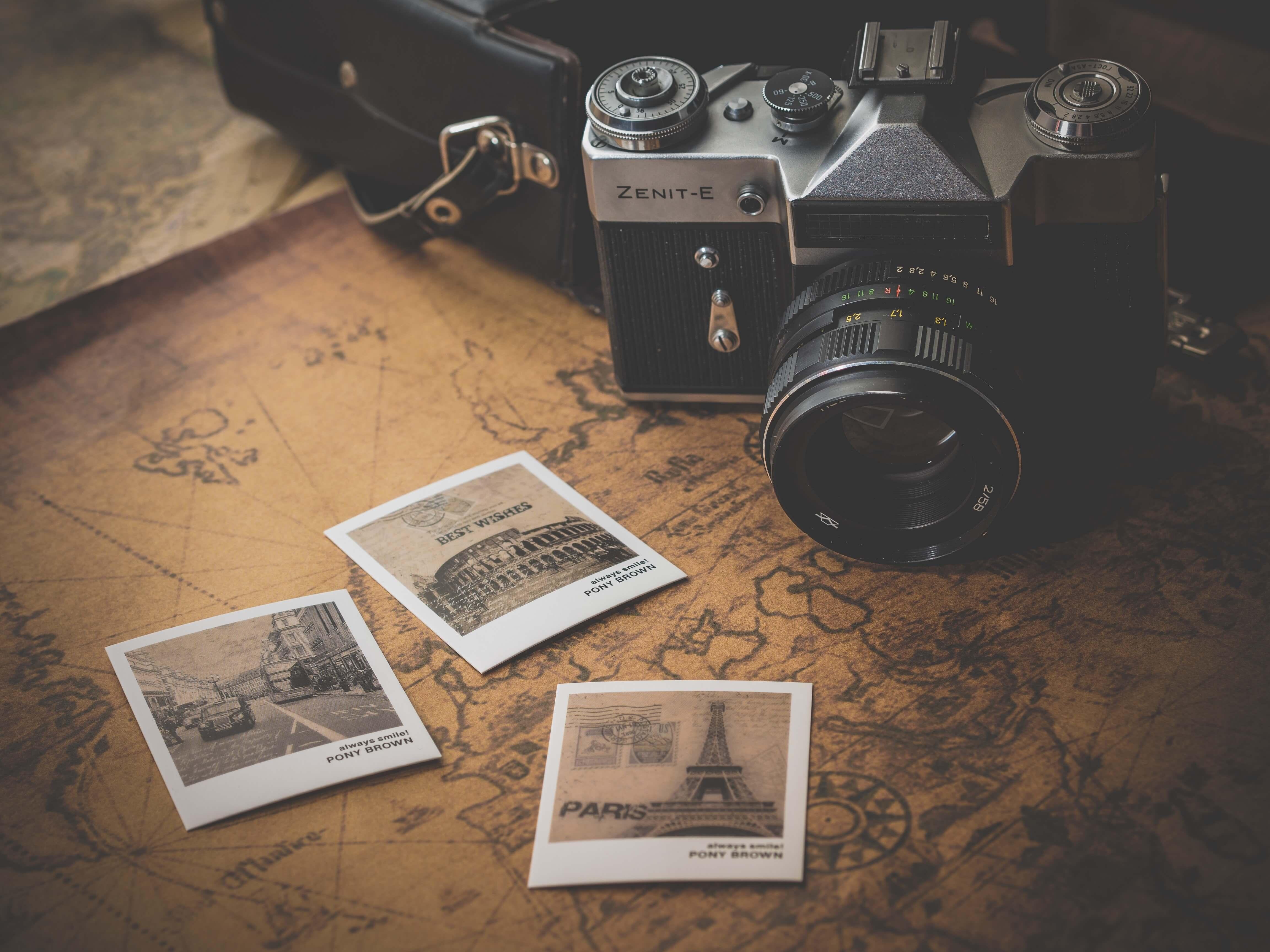 Sites sobre fotografia digital 36