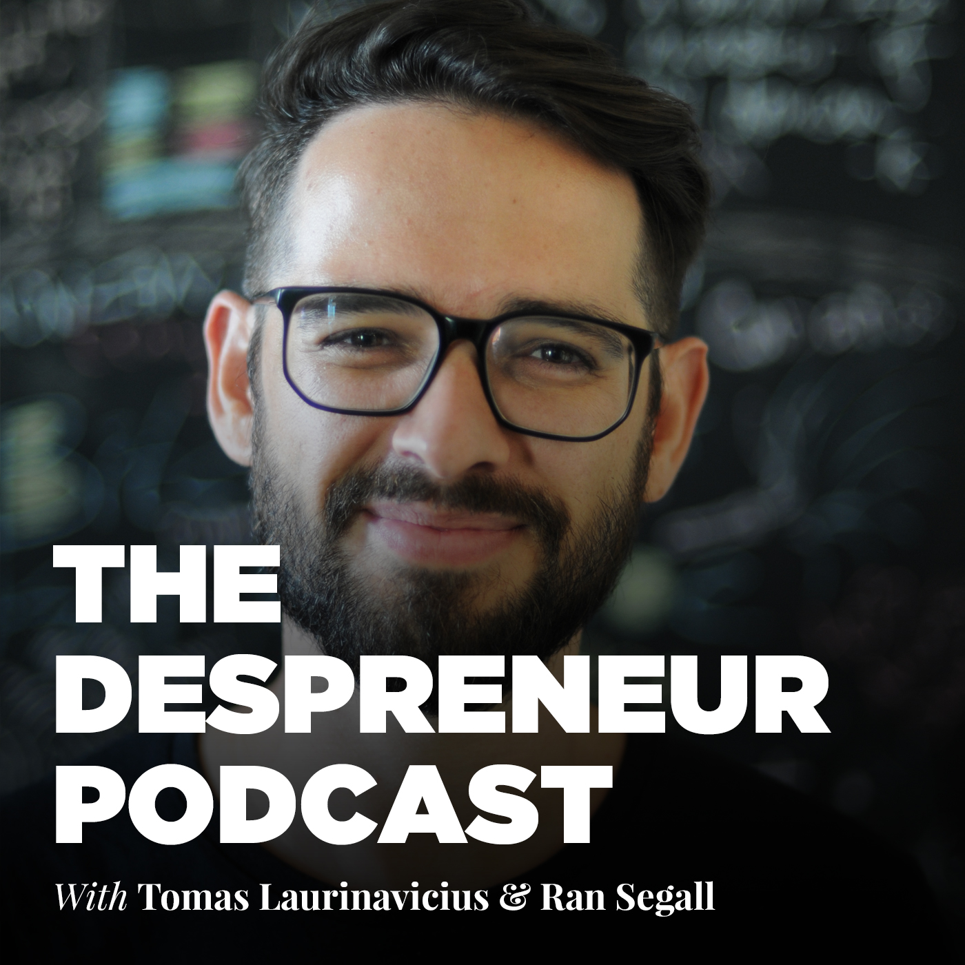 How To Master Pricing And Raise Your Rates With Ran Segall