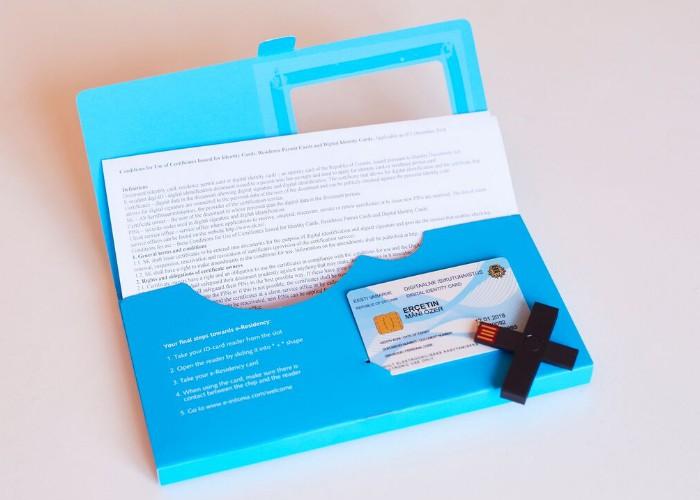 LeapIN Starter Kit