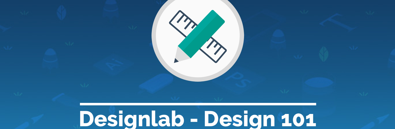 Designlab Design 101 Review